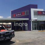 Roban 250 mil pesos a cuentahabiente en Juriquilla