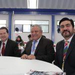 Presentan oferta de Posgrados para el Sector Aeroespacial