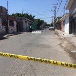 Movilización por disparo al aire en El Marqués Queretano