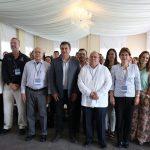 Se reúnen 53 Pueblos Mágicos en Tequisquipan