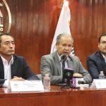 Fiscalía detiene a 6 por Homicidio en Chulavista y La Loma