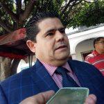 En próximas horas podrían judicializar a los 2 policías municipales