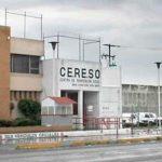 Familiares de reos intentan ingresar droga a los penales; son detenidos