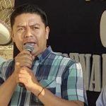 Peñamiller apoya con brigadistas a la Sierra Gorda