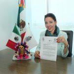 Derechos Político-Electorales indígenas garantizados en iniciativa presentada por fracción QI