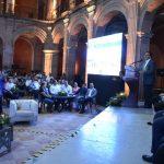 """Municipio presentó ruta turística """"Museo y Colección"""""""