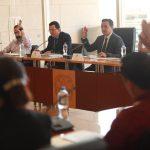 Ayuntamiento de Querétaro aprueba Reglamento de Mejora Regulatoria