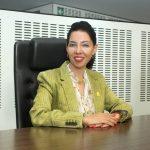 La mujer como eje fundamental para alcanzar la equidad sustantiva en la política pública en el siglo XXI