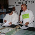 Querétaro y Ciudad de México trabajarán en conjunto para incrementar turismo