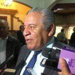 Reforma Educativa afectaría gratuidad de 8 universidades en Querétaro: Botello