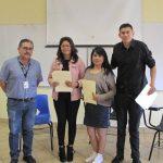Promueve IEEQ 'Diálogos juveniles' en universidades