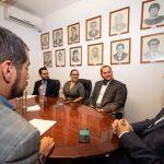 El Marqués y la Universidad Mondragón México firman convenio de colaboración