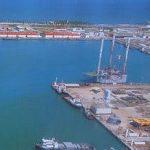 PAN asegura que refinería en Dos Bocas será un fracaso. Por @ArnoldValdesJr