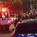 Lesionan a policías en San Francisquito