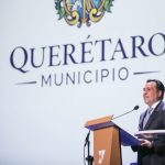 Querétaro será sede del Congreso de Ciudades Patrimonio Mundial de la Humanidad