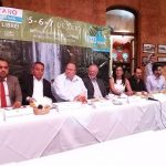Anuncian Expo Sierra Gorda 2019