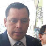Exhorta Antorcha a Tonatiuh Cervantes a trabajaren indicaciones del gobernador