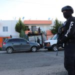 Casi 900 dosis de droga han sido retiradas de las calles