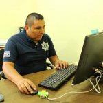 Regidores aprueban protocolos de actuación policial en Tolimán