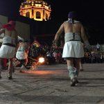 Inician festejos del Centenario de la Danza Guerreros Aztecas