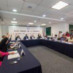 Cabildo de El Marqués aprueba incrementar recursos para obras en San Isidro Miranda