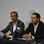 Municipio de Querétaro impulsa el desarrollo de los nuevos negocios