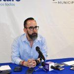Querétaro tendrá primera jornada de participación ciudadana en Gobierno Abierto