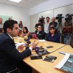 Califican finanzas de Querétaro como de las mejores a nivel nacional