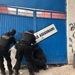 92 detenidos por el consumo o venta de sustancias ilícitas #DefendamosQuerétaro