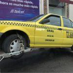 Saldo de persecución en Juriquilla, 4 detenidos