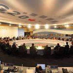 Editorial: Ausente en el G20. Por @ArnoldValdesJr