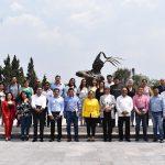 Verano Intensivo UAQ 2019 llegará a 14 localidades de nueve municipios