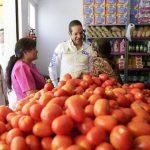 Arranca Gobernador obra social para Huimilpan