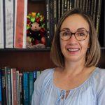 Investigadores de la UAQ evalúan entorno alimentario y su relación con la obesidad infantil