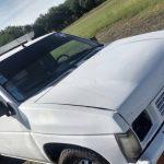 Policías de El Marqués aseguran tres vehículos en las últimas 24 horas