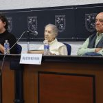 """UAQ organiza foro """"La cultura como proceso de resiliencia en el envejecimiento"""""""