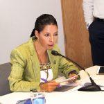 QI siempre a favor de garantizar el derecho de los pueblos y comunidades indígenas