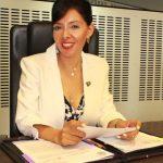 Sin ética no existirá la gobernanza: Connie Herrera