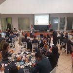 Bienestar de la Sociedad en las Empresas, a Través de la Inclusión
