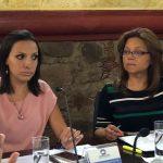 #Corregidora Carritos ecológicos a cambio de tapas de plástico