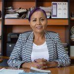Dra. Margarita Espinosa Blas forma parte del Consejo Consultivo del Acervo Histórico Diplomático