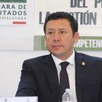 Vincular a Protección Civil para casos de Uso de Suelo: Juan José Jiménez
