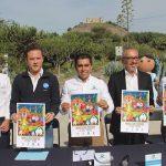 """Pintarán """"Murales con tradición"""" en Corregidora"""