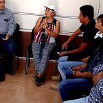 Trabaja Antorcha en la gestión para la regularización de 5 colonias en el Marqués