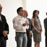 Corregidora será pionero en justicia cívica oral