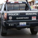 Se detiene a narcomenudista en San Pablo