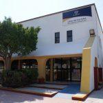 Modernizarán centros culturales de Epigmenio González y Felipe Carrillo