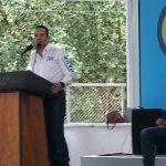 Anuncia Gobernador construcción de rastro en Jalpan