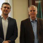 El Municipio de Querétaro cuenta con 46 trámites que ya se pueden realizar en línea