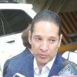 Querétaro no se ve afectado por paro de la Policía Federal: Gobernador